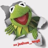 joshua_ong6