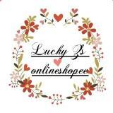 luckyzshopee
