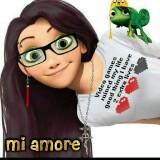 miamore28