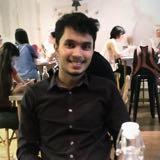 muhammadirfan12