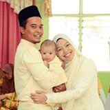 nurfarahana_azamee