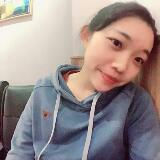 pinxuanchen