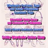 sabby_wholesale_items