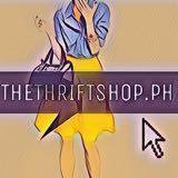 thethriftshop.ph