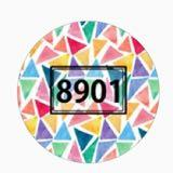 8901sat