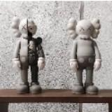 originalkaws
