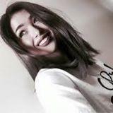 alexa_b