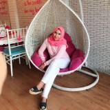 pinky86