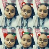 ariana_tata