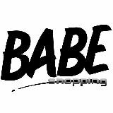 babe_shopping