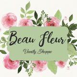 beau_fleur