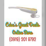 cebus_great_deals_online