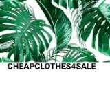 cheapclothes4sale