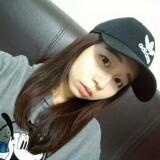kang__6