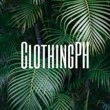 clothingph_