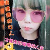 cute919507