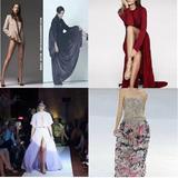 dress_clearance