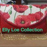 elly_loe