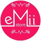 emii_store
