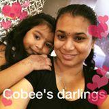 gobee1