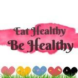 health_shop31