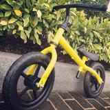 dx_balance_bike