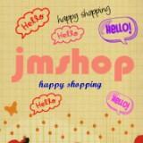 jmshop18