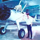 airman02698