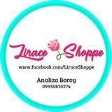 liraceshoppe