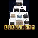 luxebunny