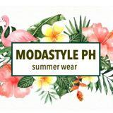 modastyle.ph