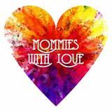 mommies.with.love