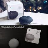 onegadget