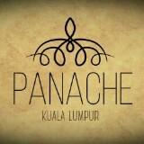 panachekl