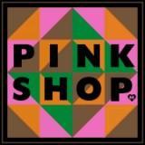 pinkshopmanila