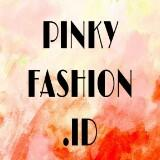 pinkyfashion.id