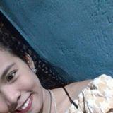 princess.malasa