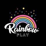 rainbowplay