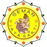 semar_jaya_sakti