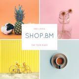 shop.b