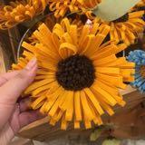 sunflowerbae