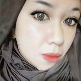 uciiw_setiawan
