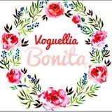 voguelliabonita