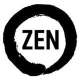 zennezen