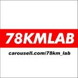 78km_lab