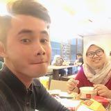 aditya_farhan