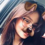 alyson_marianne