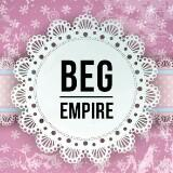 beg.empire