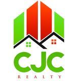 cjc_realty