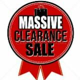 clearance.offer